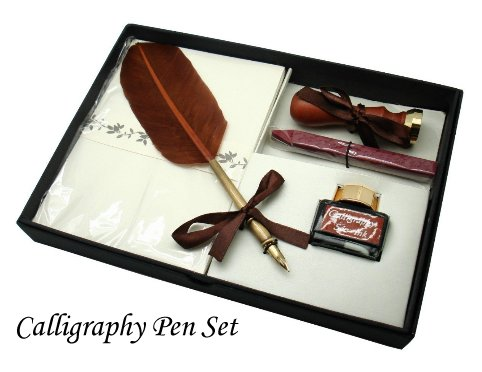 Writing slope supplies powered by amazon Calligraphy pen amazon